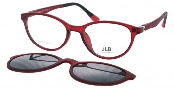 Jean Louis Bertier szemüvegkeret  48-as méret (234184)