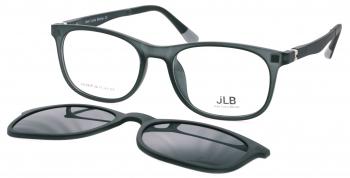 Jean Louis Bertier szemüvegkeret  49-as méret (234180)