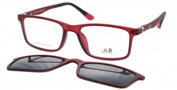 Jean Louis Bertier szemüvegkeret  50-es méret (234177)
