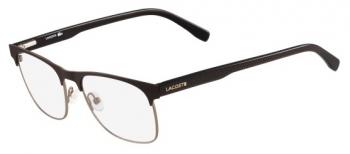 Lacoste szemüvegkeret L2218 210 (105683) 53-es méret