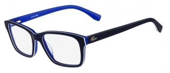 Lacoste szemüvegkeret L2746 424 (105714) 52-es méret