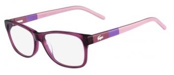 Lacoste szemüvegkeret L2691 513 (105751) 53-as méret