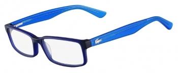 Lacoste szemüvegkeret L2685 424 (105753) 53-as méret