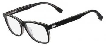 Lacoste szemüvegkeret L2776 001 (110168) 53-as méret
