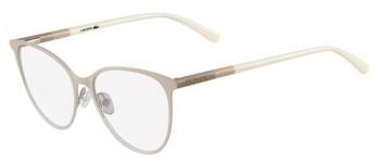 Lacoste szemüvegkeret L2225 706 (110170) 52-es méret