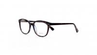 Massi MA 04.56 C4-6 Szemüvegkeret -  Méret - 50