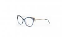 Massi MA 04.91 C3 Szemüvegkeret - Szín - szürkeMéret - 55