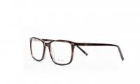 Massi MA 04.63 C4 Szemüvegkeret - Szín - barnaMéret - 55