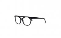 Massi MA 04.69 C1 Szemüvegkeret - FeketeMéret - 53