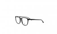 Massi Orcasur Blackwood Szemüvegkeret - Szín - feketeMéret - 52
