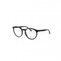 Massi MA 04.34 C1 Szemüvegkeret - Szín - feketeMéret - 52