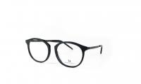 Massi MA 04.38 C1 Szemüvegkeret - Szín - feketeMéret - 53