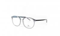 Massi MA 04.38 C3 Szemüvegkeret - Szín - szürkeMéret - 53