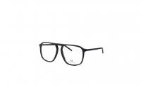 Massi MA 04.39 C1 Szemüvegkeret - Szín - feketeMéret - 56
