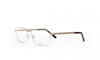Massi MA 04.65 C45 Szemüvegkeret - AranyMéret - 58