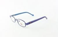Dora DORAMA 2/6 Szemüvegkeret - Méret - 41