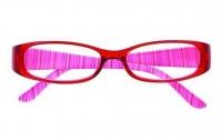 Kész olvasó Proximo PRII 48/14 +1.50 Szemüvegkeret - Méret - 53