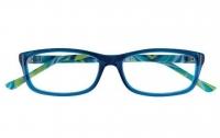 Kész olvasó Proximo PRII 55/36 +1.50 Szemüvegkeret - Méret - 52