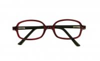 Owlet OWII 120/14 Szemüvegkeret - Méret - 43