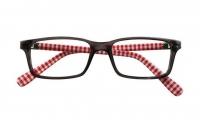 Owlet OWII 126/1 Szemüvegkeret - Méret - 46