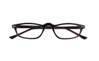 Owlet OWII 166/1 Szemüvegkeret - Méret - 51