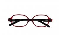Owlet OWII 195/14 Szemüvegkeret - Méret - 45