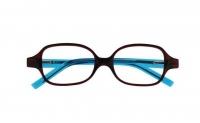 Owlet OWII 195/16 Szemüvegkeret - Méret - 45