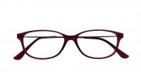 Owlet OWIM 10/12 Szemüvegkeret - Méret - 52