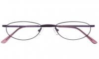 Owlet OWMM 31/8 Szemüvegkeret - Méret - 54