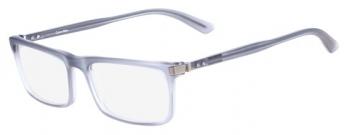 Calvin Klein szemüvegkeret 17368 C4 (171234) Méret - 54