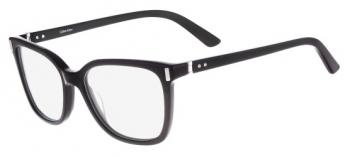 Calvin Klein szemüvegkeret CK8528 001 (105519) Méret - 53