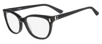 Calvin Klein szemüvegkeret 1CK8530 001 (105522) Méret - 53