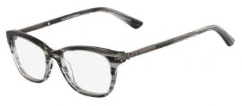 Calvin Klein szemüvegkeret CK7984 003 (105532) Méret - 51