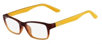 Calvin Klein szemüvegkeret CK5825 248 (105557) Méret - 50