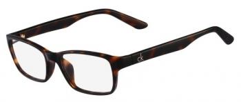 Calvin Klein szemüvegkeret CK5825 214 (105558) Méret - 50