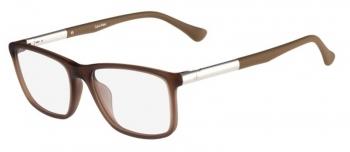 Calvin Klein szemüvegkeret CK5864 200 (105561) Méret - 54
