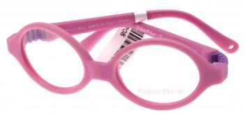 Disney szemüvegkeret  FPV/01 col.1418 (61708) Méret: 38