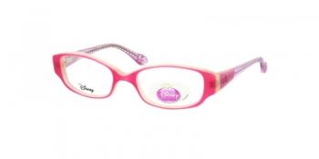 Disney szemüvegkeret DPAA004 C10 (48209) Méret: 39