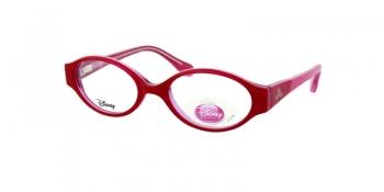 Disney szemüvegkeret DPAA003 C14 (48226) Méret: 39