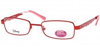 Disney szemüvegkeret DPMM001 C14 (48227) Méret: 40
