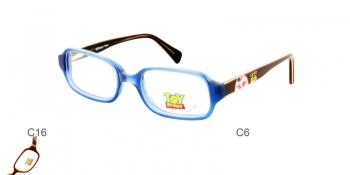 Disney szemüvegkeret DTAA001 C16 (48230)