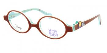 Disney szemüvegkeret DWAA001 C12 (48235)