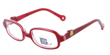 Disney szemüvegkeret DWAA003 C06 (48237)