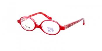 Disney szemüvegkeret DWAA004 C14 (48239)