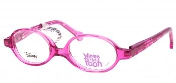 Disney szemüvegkeret DWAA004 C12 (48240)