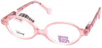Disney szemüvegkeret DWAA005 C10 (48242)
