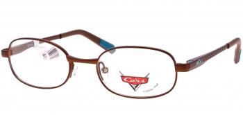 Disney szemüvegkeret DCMM002 C16 (48982)