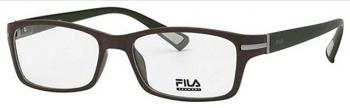 Fila szemüvegkeret VF8902 097G (110008) Méret-52