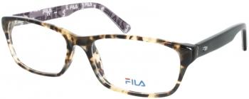 Fila szemüvegkeret VF8956 0744 (103258) Méret-54