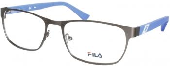 Fila szemüvegkeret VF9742 0627 (103277) Méret-53